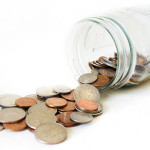 Proč zvolit jako formu financování vozu operativní leasing?
