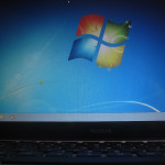 Jak zjistit dobu běhu počítače se systémem Windows?