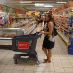 Šmakoun, kde koupit
