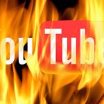 Stáhněte si video z YouTube zdarma