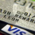 5 rad, jak si vybrat půjčku a nenaletět