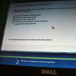 Ušetřete za tenkého klienta a pořiďte si repasovaný model Dell OptiPlex FX170