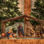 Jaké jsou vánoční rituály? - část 2.