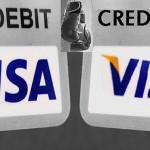 Co dělat při ztrátě platební karty?