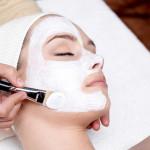 Jaké domácí masky fungují na vrásky?
