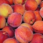 Jak zpracovat jablka?