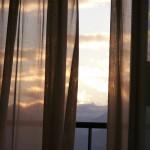 Kvalitní dveře zlepší dojem z vašeho interiéru