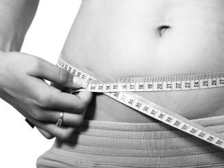 Příčiny nafouklého břicha