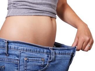 Posilovací cviky na břicho
