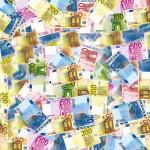 Náhlé finanční kolapsy jsou řešitelné krátkodobou půjčkou online