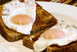 Jak snížit cholesterol