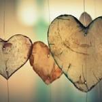 Důvody, proč Tě miluji