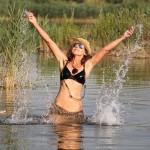 Podzimní péče o suchou pleť