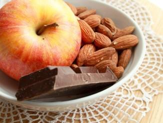 Jak zdravě zahnat hlad?