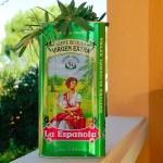 Jaké účinky má olivový olej?