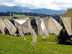 Jak vyrobit mýdlový sliz