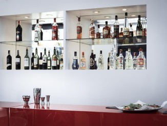 Bar který neexistuje Brno