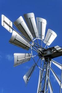 windmill-736703_640