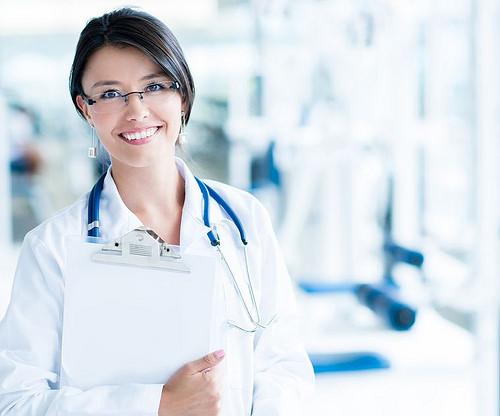 Co je biopsie