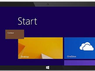 Jak aktualizovat Windows 10