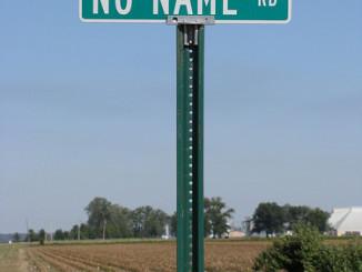 Co znamená jméno Jana