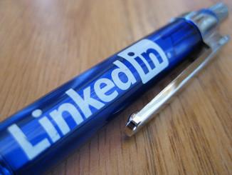Co je LinkedIn