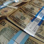 Podle čeho vybrat BTC peněženku? Položte si těchto 9 zásadních otázek!