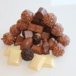 Jak zahnat chuť na sladké?
