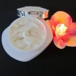 Jak vyrobit levandulový holicí krém?