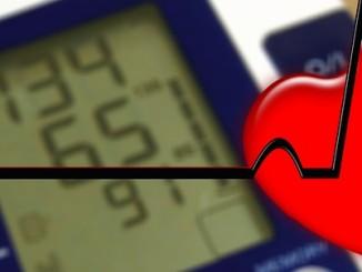 Co pomáhá udržet srdce zdravé?