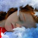 Jak na celonoční spánek?