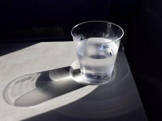 Jak prospívá teplá voda?