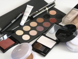 Jak správně zacházet s kosmetikou?