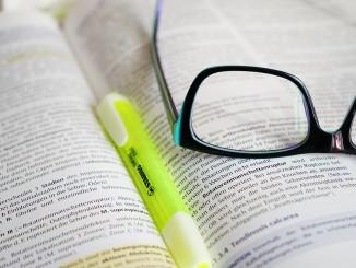 Jak vybrat správné brýle?