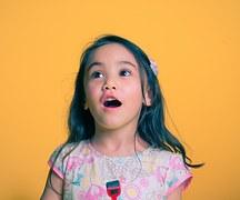Jak napravovat vadnou výslovnost?