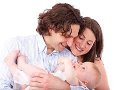 Co je to rodičovský příspěvek?