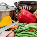 Konopná mast - jednoduchý recept