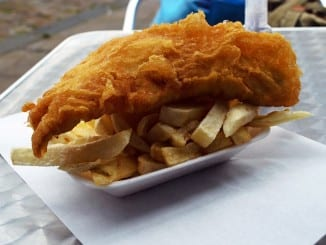 Co je cholesterol?