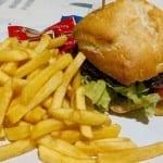 Jak odstranit cholesterol z těla