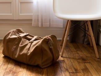Co si zabalit na cestu?