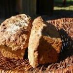 Aby chleba neokoral