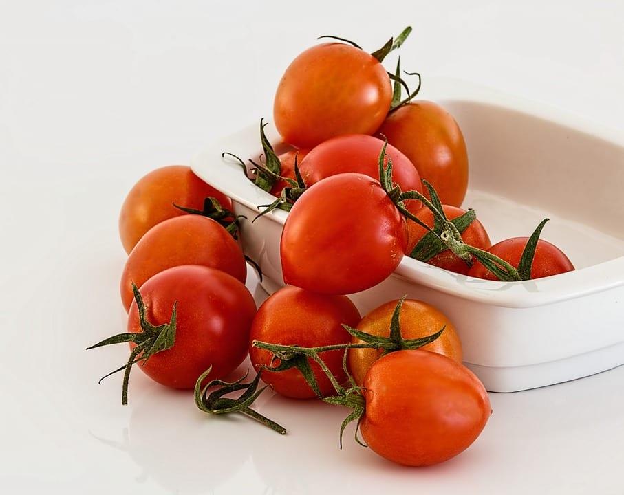 Jak připravit salát s balkánským sýrem?