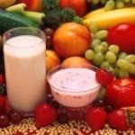 Jak skladovat ovocné džusy