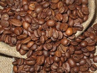 Jak vyrobit kosmetiku z kávy?