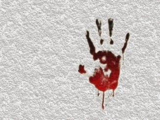 Jak vyrobit umělou krev?