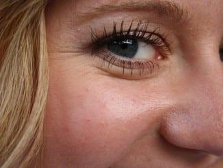 Jak zmírnit projevy stárnutí?