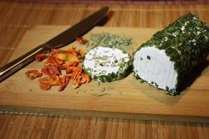 Jak vyrobit sýr?