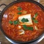 Jak se vaří gulášová polévka?