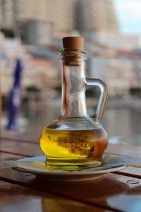 Jak vyrobit rakytníkový olej?
