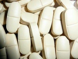 Co je charakteristické pro antibiotika?